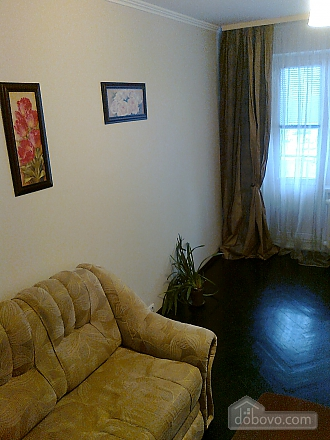 Apartment near to bus stop, Un chambre (80886), 003