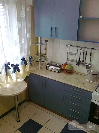 Apartment near to bus stop, Un chambre (80886), 005
