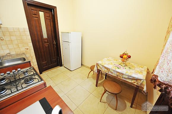 Уютная квартира в центре Львова, 1-комнатная (16873), 016