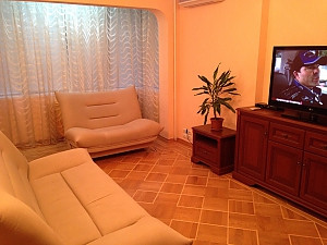 Apartment in warm colors, Due Camere, 002