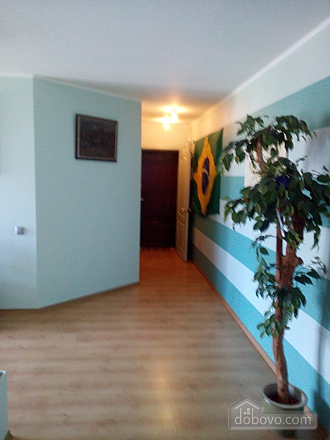 Spacious apartment near the center, One Bedroom (20593), 004