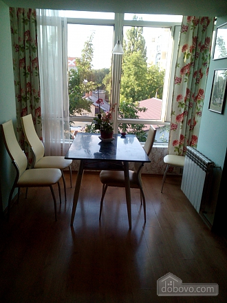 Spacious apartment near the center, One Bedroom (20593), 007