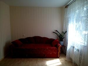 Light apartment, Studio, 003