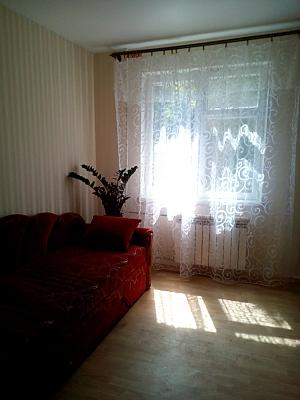 Light apartment, Studio, 004