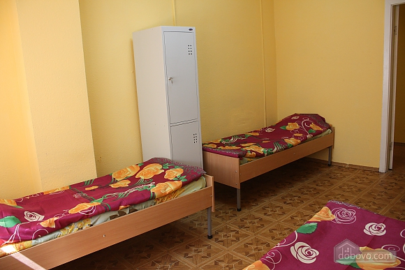Green Hostel, 1-кімнатна (45469), 002