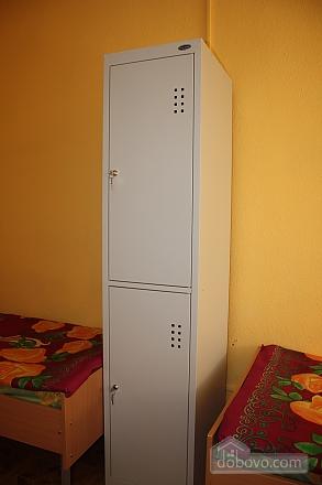 Green Hostel, 1-комнатная (45469), 003