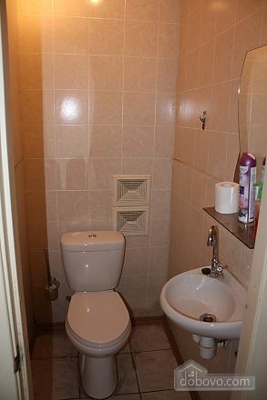 Green Hostel, 1-комнатная (45469), 006