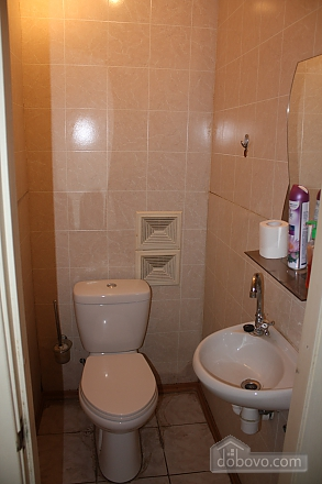 Green Hostel, 1-кімнатна (45469), 006