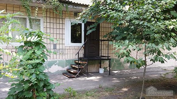 Green Hostel, 1-комнатная (45469), 008