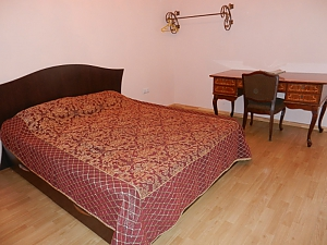 Apartment in the center of Yerevan, Due Camere, 004