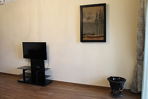 Luxury apartment, Una Camera, 003