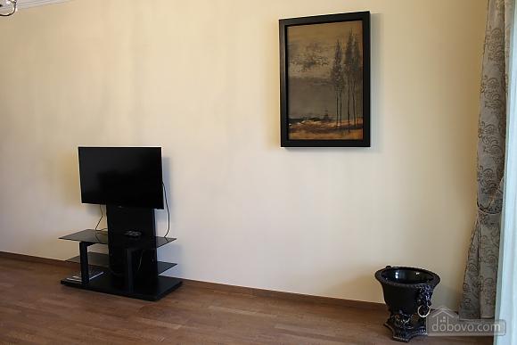 Luxury apartment, One Bedroom (51213), 003