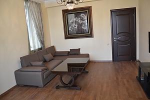 Luxury apartment, Una Camera, 004