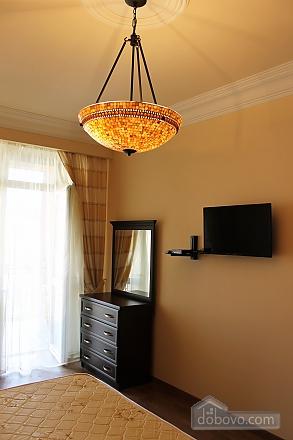 Luxury apartment, One Bedroom (51213), 008
