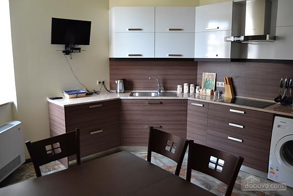 Luxury apartment, One Bedroom (51213), 010
