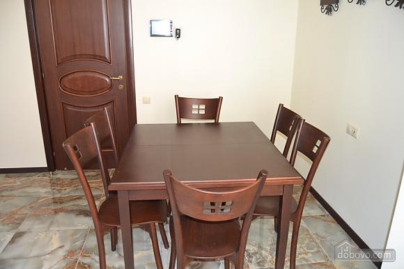 Квартира люкс класса, 2х-комнатная (51213), 013