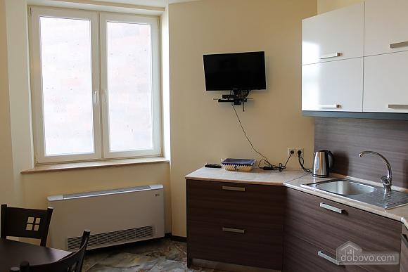 Квартира люкс класса, 2х-комнатная (51213), 014