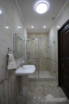 Luxury apartment, One Bedroom (51213), 015