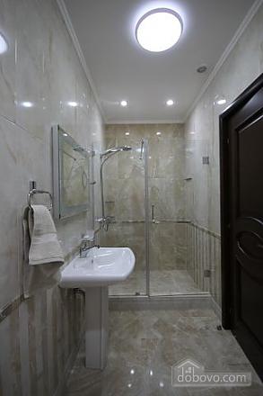 Квартира люкс класса, 2х-комнатная (51213), 015