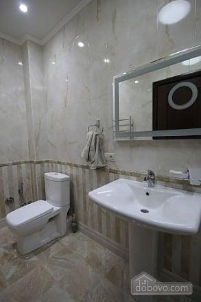 Luxury apartment, One Bedroom (51213), 016