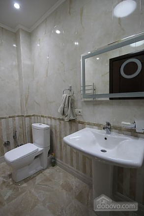 Квартира люкс класса, 2х-комнатная (51213), 016