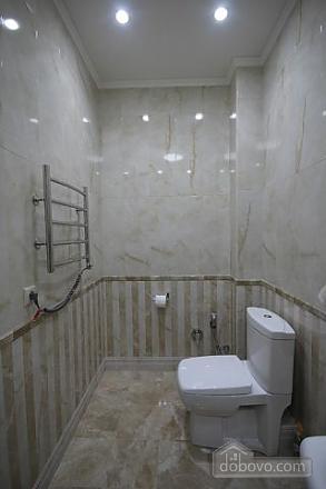 Квартира люкс класса, 2х-комнатная (51213), 017
