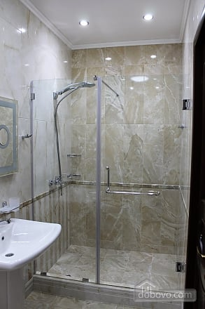 Luxury apartment, One Bedroom (51213), 018
