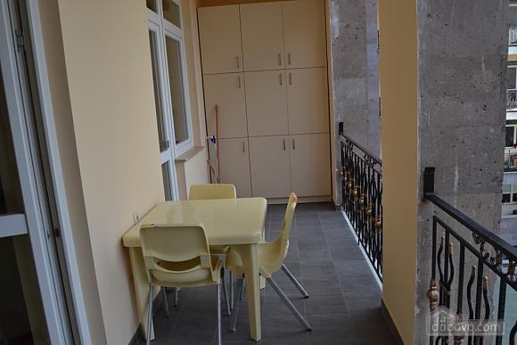 Квартира люкс класса, 2х-комнатная (51213), 019