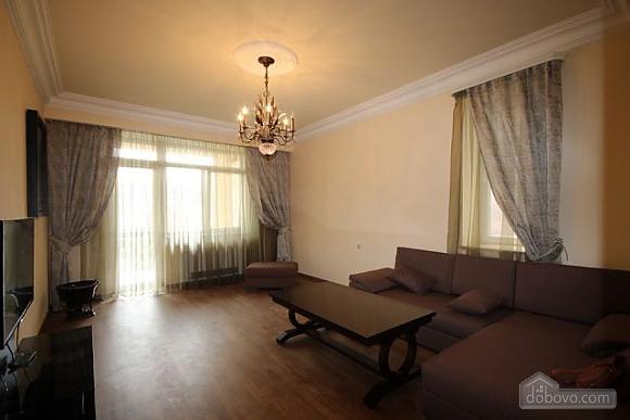Квартира люкс класса, 2х-комнатная (51213), 021
