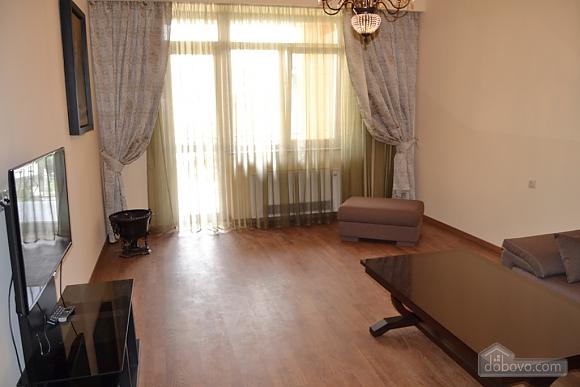 Luxury apartment, One Bedroom (51213), 022