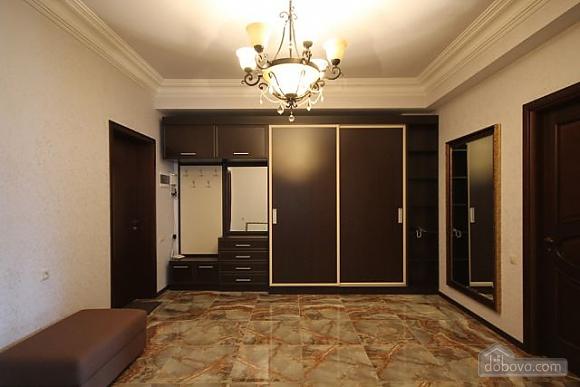 Квартира люкс класса, 2х-комнатная (51213), 025
