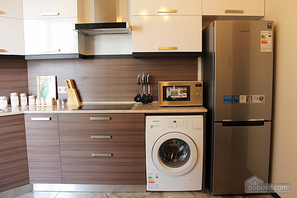 Luxury apartment, One Bedroom (51213), 027