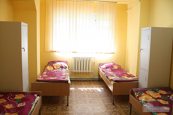 Green Hostel, Studio (93161), 001
