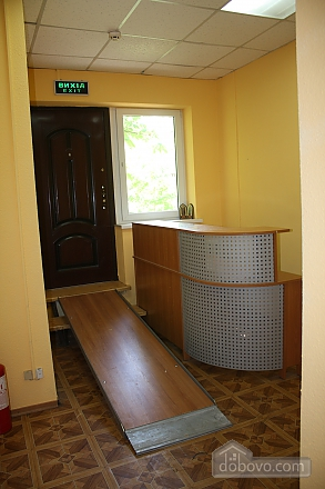 Green Hostel, Studio (97762), 006
