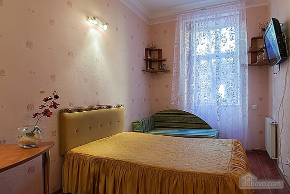 Cozy apartment in the central part of Lviv, Monolocale (27167), 001