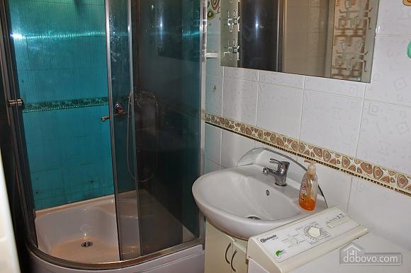 Квартира возле Оперного театра, 1-комнатная (26640), 005