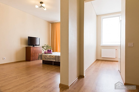 Comfortable apartment in a new house, Monolocale (94088), 004