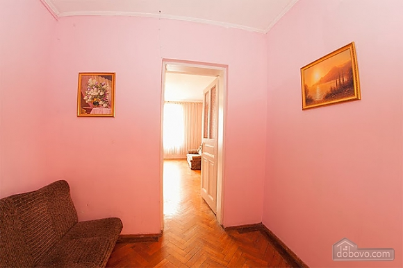 Apartment in the heart of the city, Two Bedroom (49305), 004