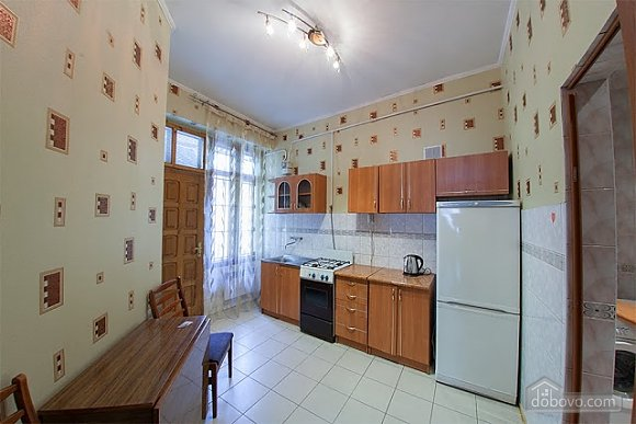 Apartment in the heart of the city, Two Bedroom (49305), 005