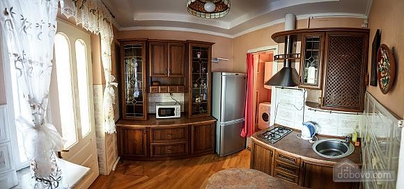 Квартира в центрі міста, 2-кімнатна (82576), 019