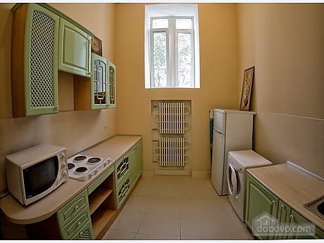 Great luxury suite in mini-hotel, Monolocale (12843), 002
