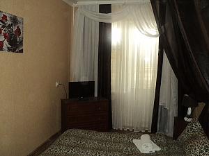Apartment near to the center, Un chambre, 002
