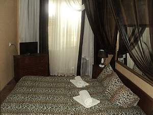 Apartment near to the center, Un chambre, 003