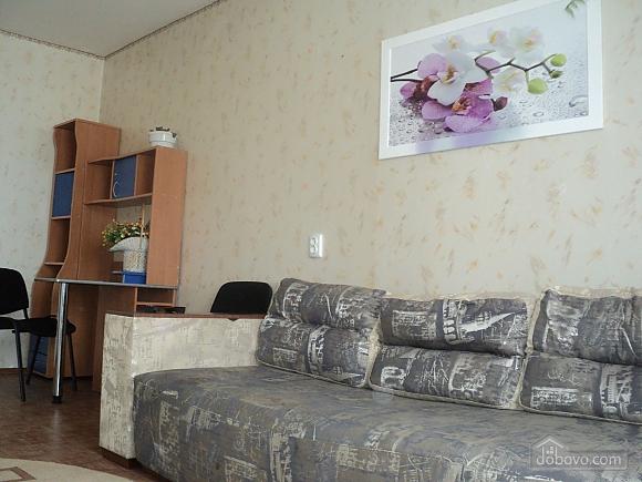 Квартира рядом с центральным рынком, 2х-комнатная (15796), 006