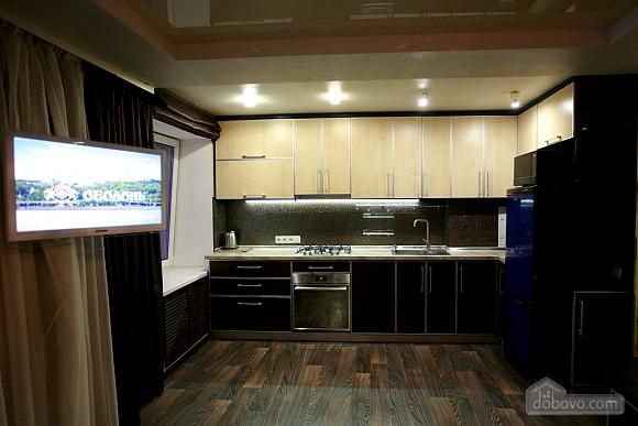 Appartement d'élite, Un chambre (11481), 002