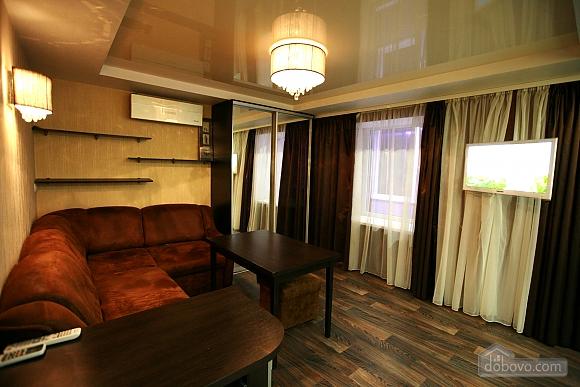 Appartement d'élite, Un chambre (11481), 001