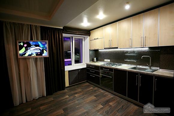 Appartement d'élite, Un chambre (11481), 004