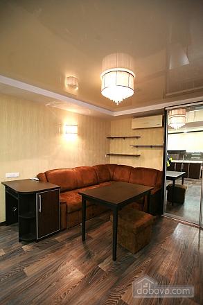 Appartement d'élite, Un chambre (11481), 005