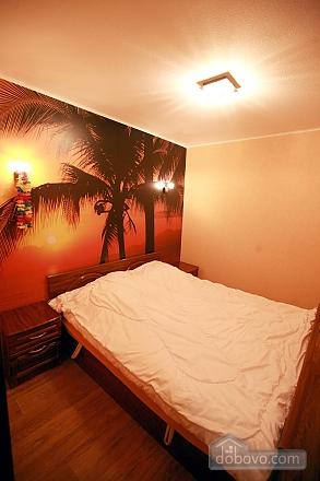 Appartement d'élite, Un chambre (11481), 003