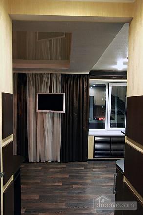 Appartement d'élite, Un chambre (11481), 008
